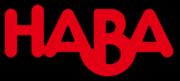 180px-HABA_Logo