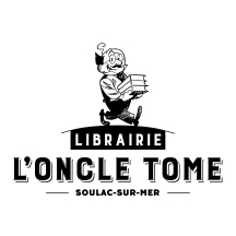 oncle tome soulac corinne librairie